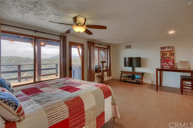 31434 Wyle Ranch Rd, North Fork, CA 93643 Photo 45