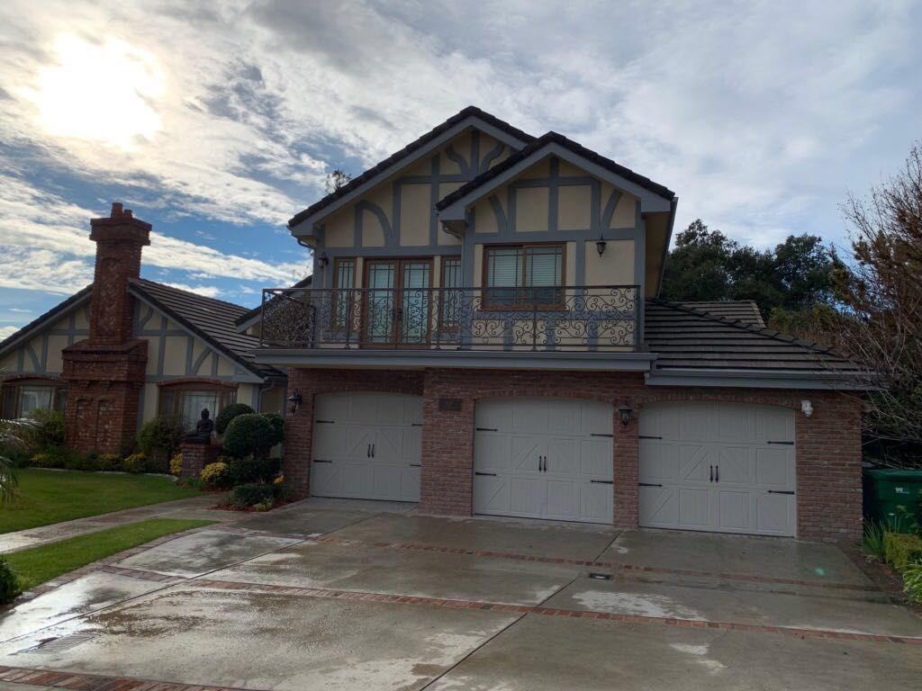 1257 Oakhaven Road, Arcadia, CA 91006