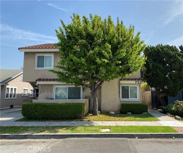 732 Newport Avenue, Long Beach, CA 90804