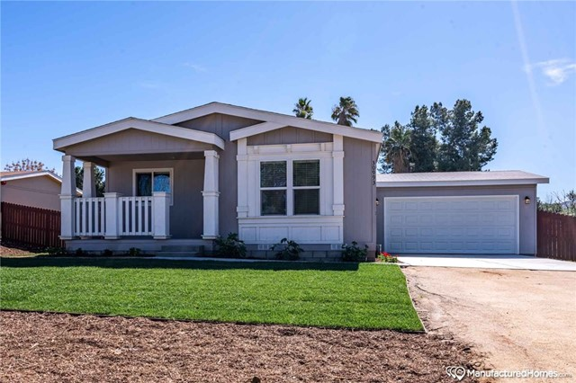 30993 Electric Avenue, Nuevo/Lakeview, CA 92567