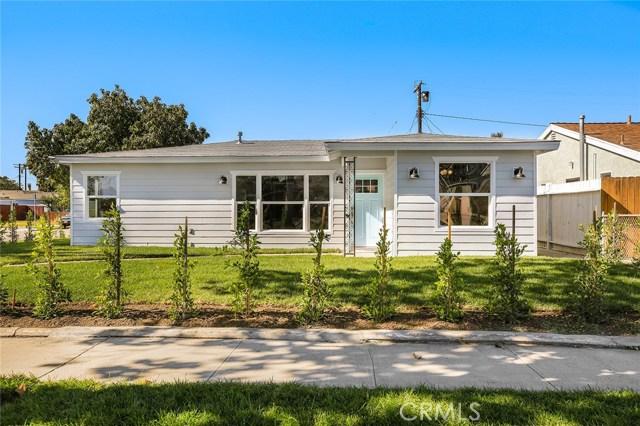 18429 Delia Avenue, Torrance, CA 90504