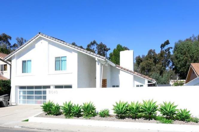 11040 Red Cedar Drive, San Diego, CA 92131