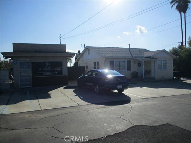 287 W County Line Road, Calimesa, CA 92320