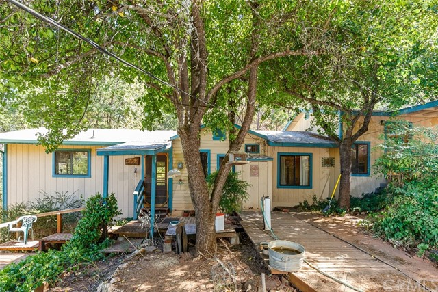 5205 Colorado Road, Mariposa, CA 95345