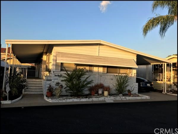 1400 S Sunkist 114, Orange, CA 92806