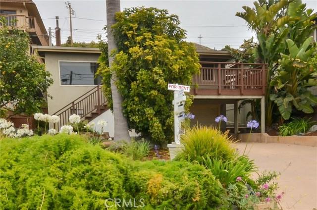 575 Saint Mary Av, Cayucos, CA 93430 Photo 0