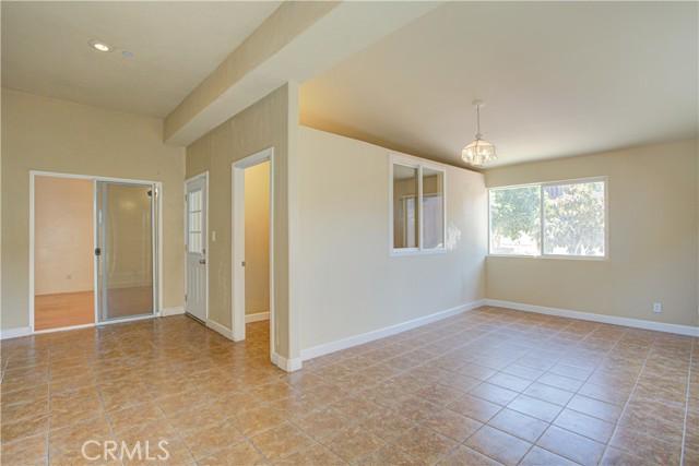 21. 431 Dixson Street Arroyo Grande, CA 93420