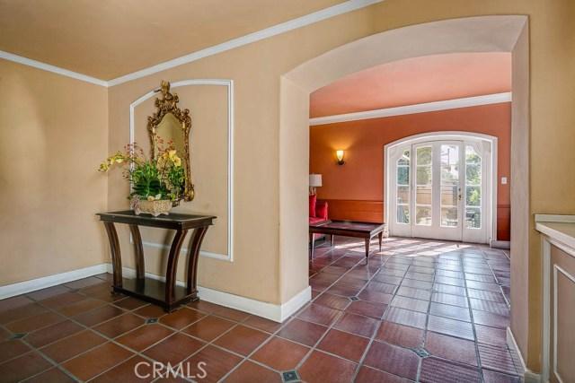 80 N Euclid Av, Pasadena, CA 91101 Photo 2