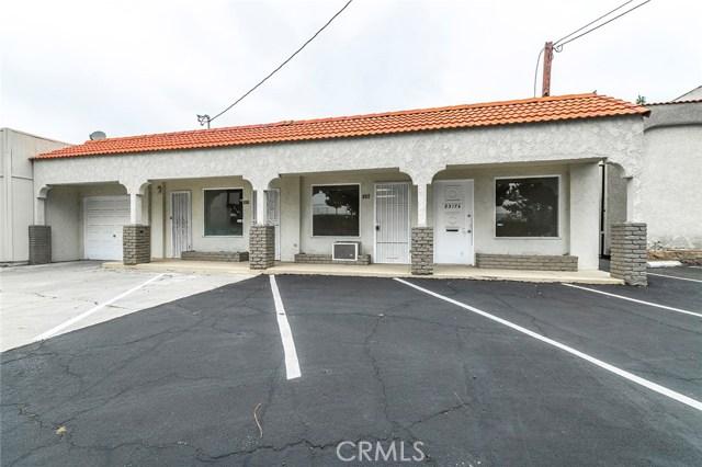 8315 Rosecrans Avenue, Paramount, CA 90723