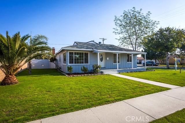 14544 Dalwood Avenue, Norwalk, CA 90650