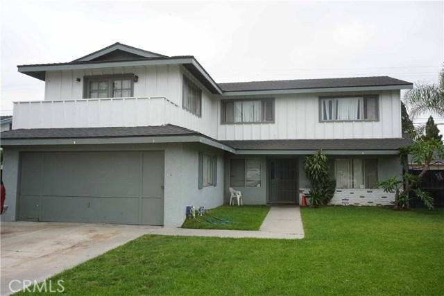 7104 Madison Street, Paramount, CA 90723