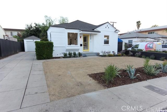 4408 Westdale Avenue, Los Angeles, CA 90041