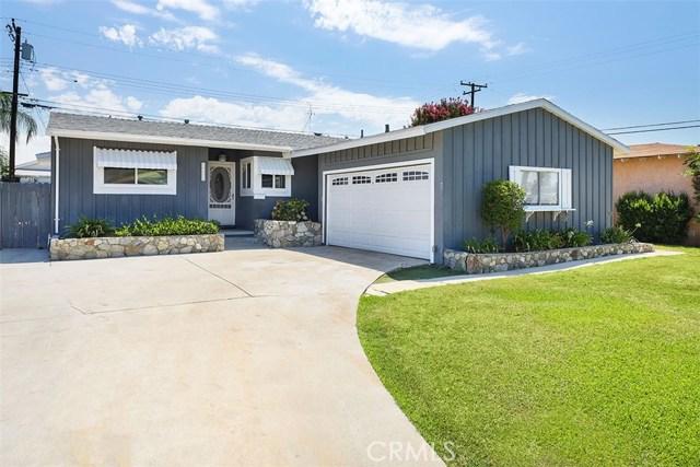 10820 La Serna Drive, Whittier, CA 90604