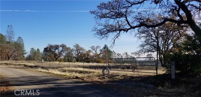 7054 Osage Court, Corning, CA 96021