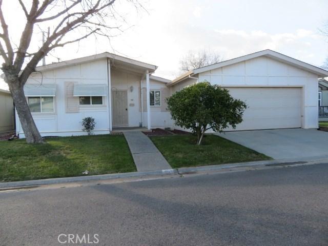 3835 Gardiner Ferry Road 48, Corning, CA 96021