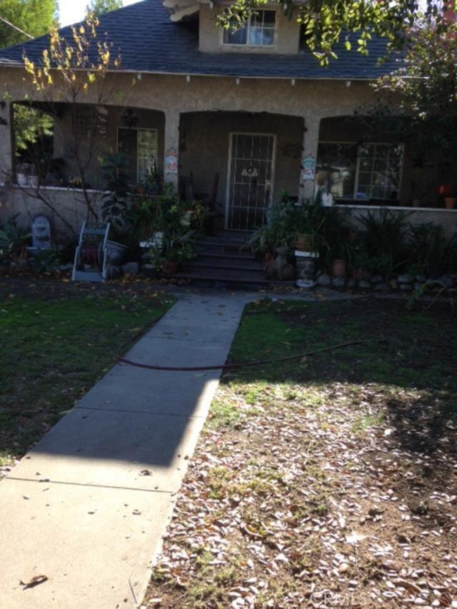 178 E Tremont Street, Pasadena, CA 91103