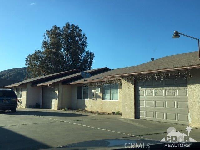 56190 Papago, Yucca Valley, CA 92284