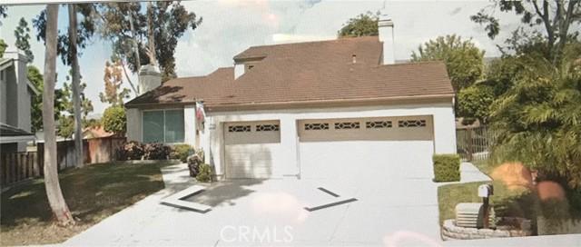Photo of 25101 Windwood Lane, Lake Forest, CA 92630
