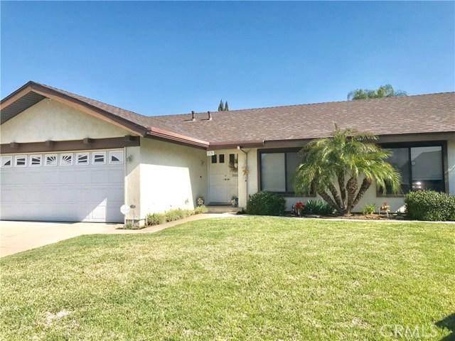 1131 W Bobbie Street, Covina, CA 91722