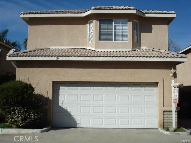 12131 Wanda Street, El Monte, CA 91732