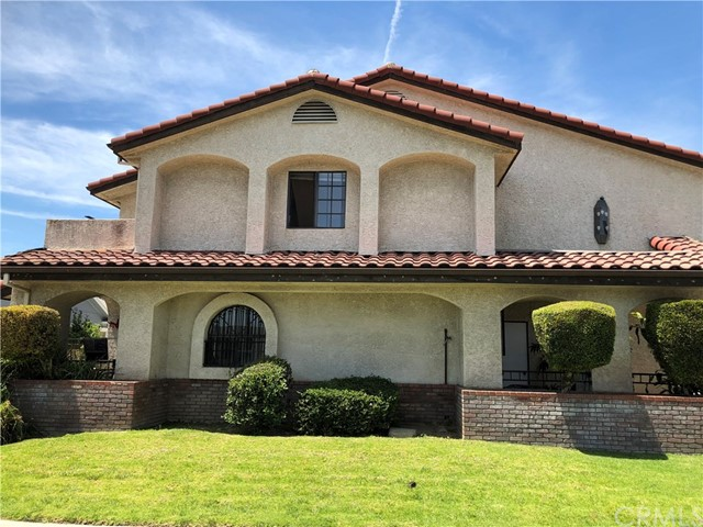 303 N LINCOLN Avenue B, Monterey Park, CA 91755