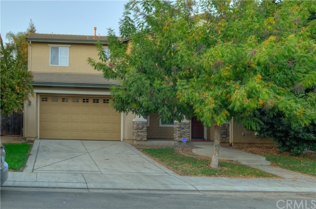 1273 Lurs Court, Merced, CA 95348