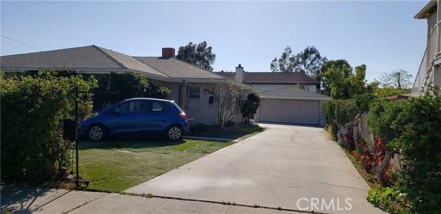 866 N Olive Street, Orange, CA 92867