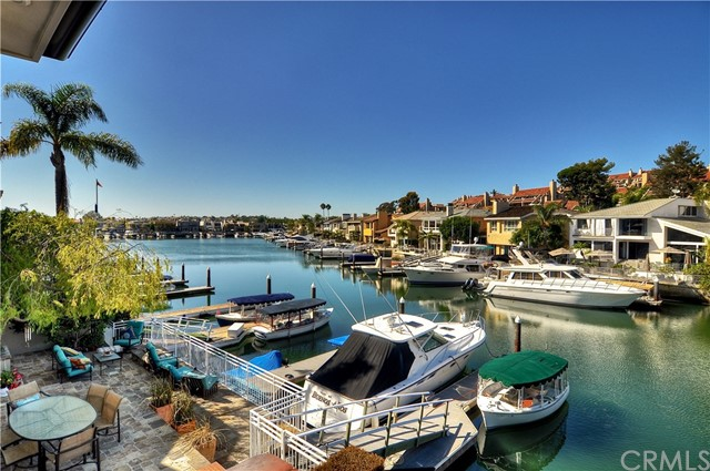 Photo of 730 Harbor Island Drive, Newport Beach, CA 92660
