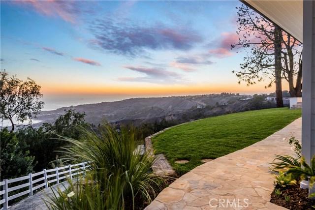 3 Flying Mane Lane, Rolling Hills, California 90274, 4 Bedrooms Bedrooms, ,4 BathroomsBathrooms,For Sale,Flying Mane,PV18094148