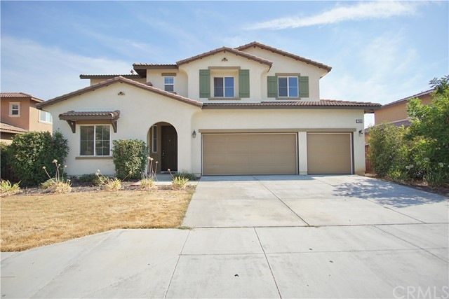 26469 Bay Avenue, Moreno Valley, CA 92555