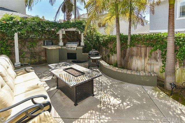 6949 Waters End Dr, Carlsbad, CA 92011 Photo 49