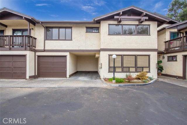 1155  Ash Street, Arroyo Grande in San Luis Obispo County, CA 93420 Home for Sale