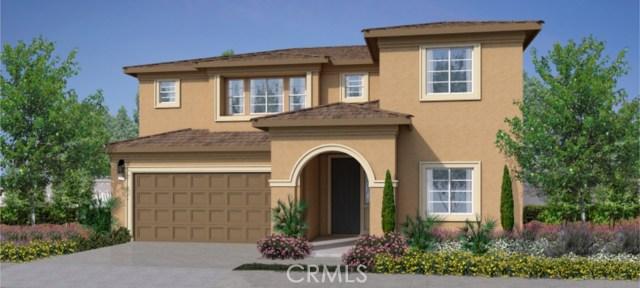 84450 Raphael Way, Coachella, CA 92236