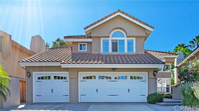 Photo of 1606 Via Sage, San Clemente, CA 92673