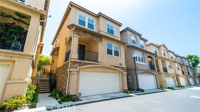 20526 Earl Street, Torrance, CA 90503