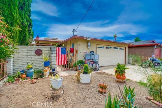 4538 W 161st Street, Lawndale, CA 90260