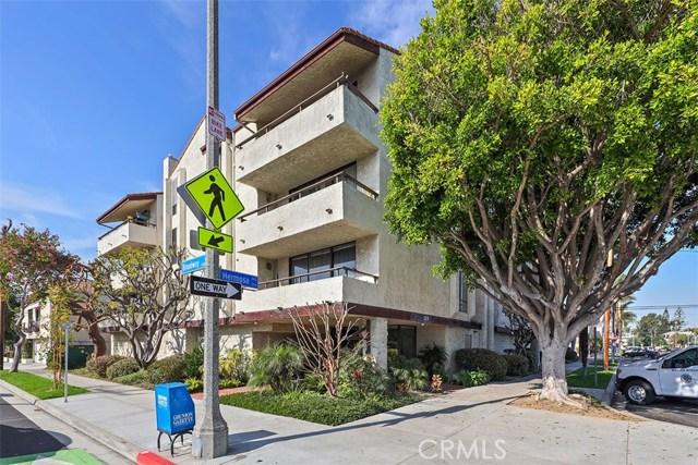 1765 E Broadway 205, Long Beach, CA 90802