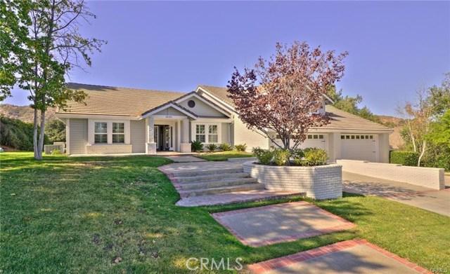 38281 Shoal Creek Drive, Murrieta, CA 92562