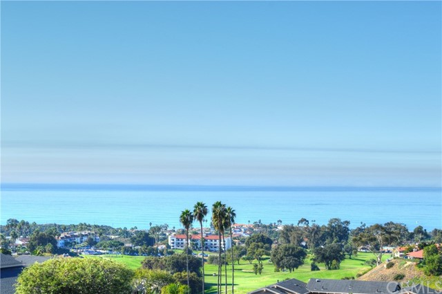 Image 2 for 146 Avenida Baja, San Clemente, CA 92672