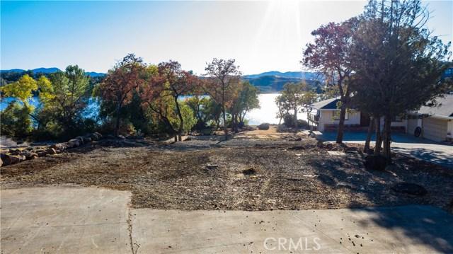 18703 North Shore Dr, Hidden Valley Lake, CA 95467 Photo 4
