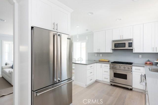 1505 Manzanita Lane, Manhattan Beach, California 90266, 3 Bedrooms Bedrooms, ,1 BathroomBathrooms,For Sale,Manzanita,SB18167914
