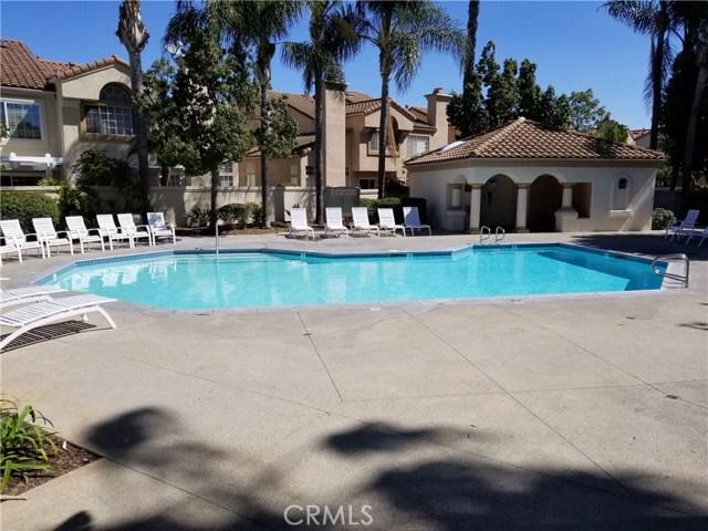 33 Alcoba, Irvine, CA 92614 Photo 22