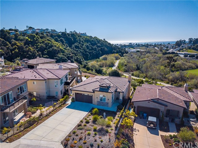 167 Clydell Court, Pismo Beach, CA 93449
