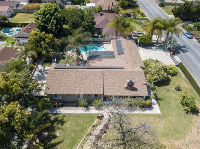 1691 S Santa Anita Avenue, Arcadia, CA 91006