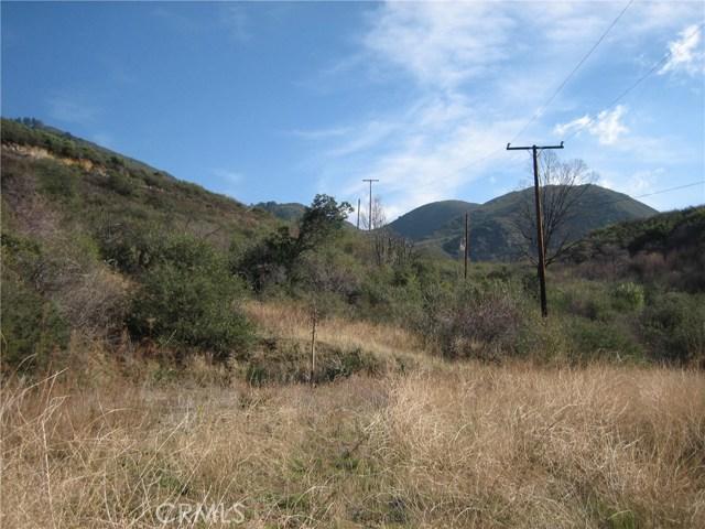 0 Hillview Rd., San Bernardino, CA 92401