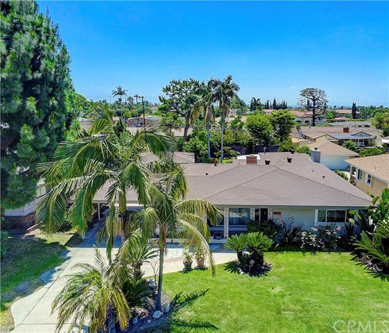 Photo of 9242 Lubec Street, Downey, CA 90240