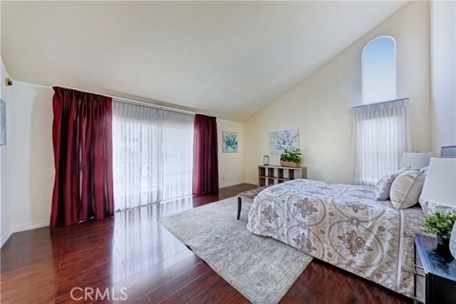 36. 7774 Gainford Street Downey, CA 90240