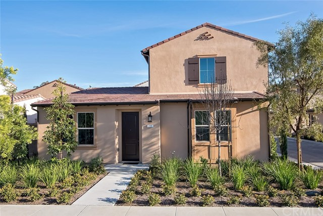 225 Bright Poppy, Irvine, CA 92618 Photo 0