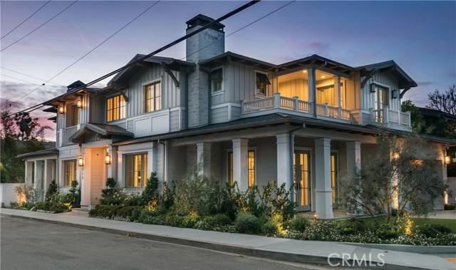 719 19th Street, Manhattan Beach, California 90266, 6 Bedrooms Bedrooms, ,6 BathroomsBathrooms,For Sale,19th,SB18084553
