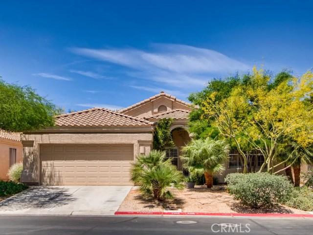 8116 Winslow Avenue, Las Vegas, NV 89129